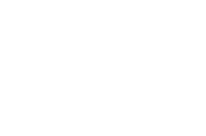 maraton-de-santiago
