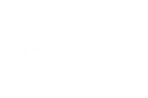 weplay